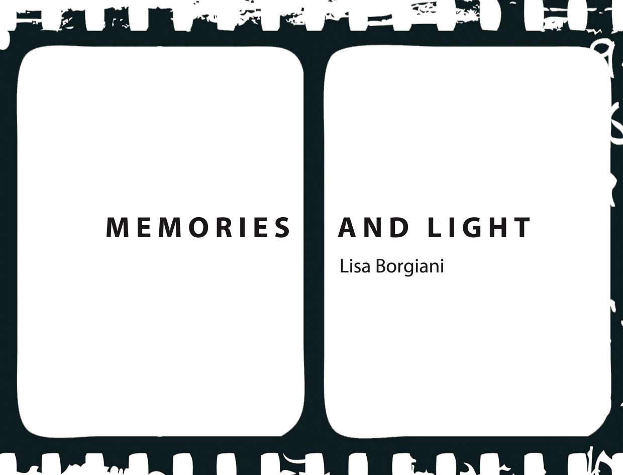 Memories and Light:Febbraio 2013
